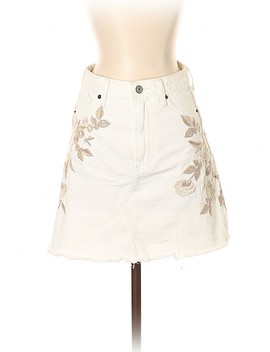 Size 0 by Abercrombie & Fitch