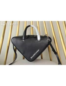 Balenciagalied Handbag Shoulder Bag Bags by I Offer