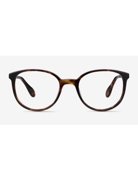 Lucy by Eyebuydirect
