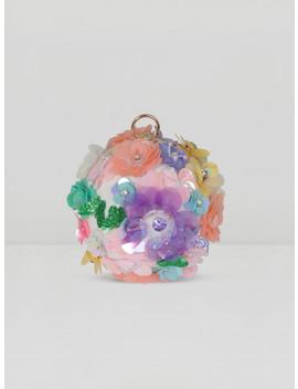 Chi Chi Bee Bag by Chi Chi London