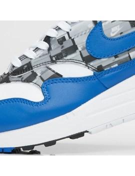 Nike Sportswear  Air Max 1 Print by Nike Sportswear