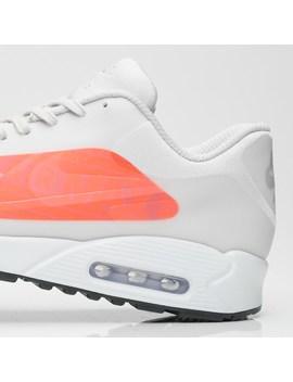 Nike Sportswear  Air Max 90 Ns Gpx by Nike Sportswear