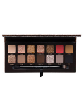 Sultry Eyeshadow Palette by Anastasia Beverly Hills
