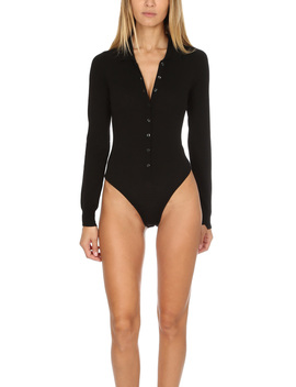 A.L.C. Bella Bodysuit by A.L.C.