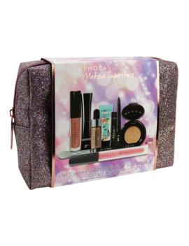 Makeup Superstars (Limited Edition) by Sephora Favorites