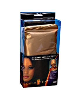 Jet Bonnet Dryer Attachment by Sally Beauty