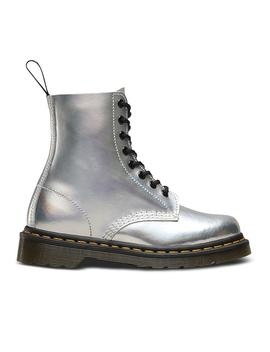 Womens Iced Metallic 1460 Pascal by Dr Martens