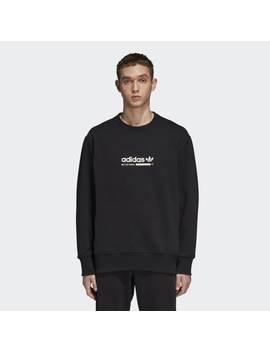 Kaval Sweatshirt by Adidas