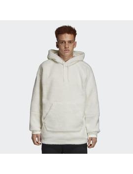 Nmd Hoodie by Adidas