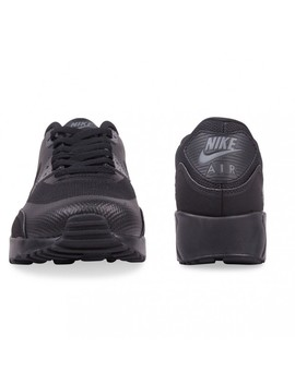 Nike Sportswear Air Max 90 Ultra 2.0 Essential by