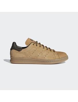 Zapatos Stan Smith Wp by Adidas