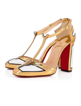 Interior Strap by Christian Louboutin