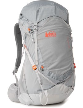 Rei Co Op   Flash 45 Pack   Men's by Rei Co Op