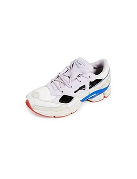 Replicant Ozweego Usa Independence Day Sneakers by Adidas By Raf Simons