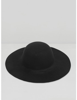 Chi Chi Rosie Hat by Chi Chi London