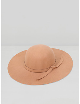 Chi Chi Lois Hat by Chi Chi London