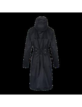Helly Hansen Embla Light Summer Women's Coat by Sport Chek