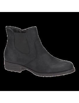Mc Kinley Women's Nova Boots   Black by Sport Chek