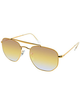 Ray Ban Unisex 54mm Sunglasses by Ray Ban