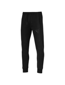Pace Men's Sweatpants by Puma