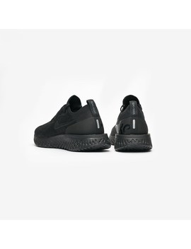 Nike Running  Wmns Epic React Flyknit by Nike Running