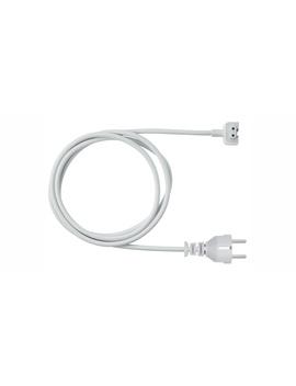 Power Adapter (Netzteil) Verlängerungskabel by Apple