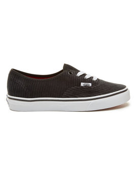 Design Assembly Authentic Shoes by Vans