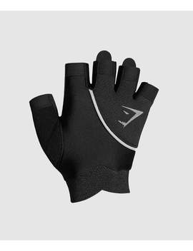 Lifting Gloves by Gymshark