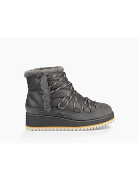 Cayden Boot by Ugg
