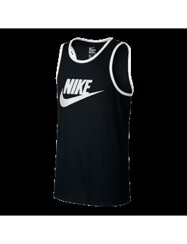 Nike Sportswear Ace Logo Men's Tank by Sport Chek