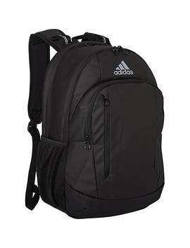 Mission Plus Backpack by Adidas