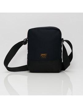 Carhartt Wip  Military Shoulder Bag by Carhartt Wip