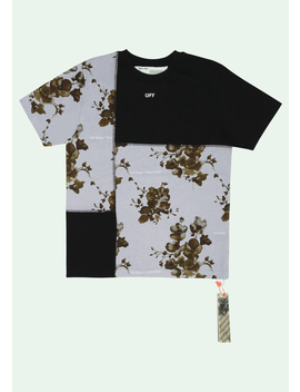 Off White C/O Browns T Shirt by Off White