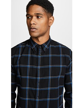 Fit 2 Tomlin Shirt by Rag &Amp; Bone