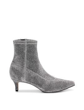 Sayres Bootie by Rebecca Minkoff