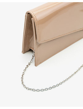 patent-flapover-clutch by le-chateau