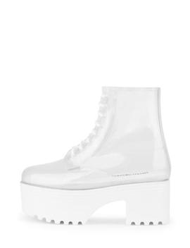 Fog by Jeffrey Campbell