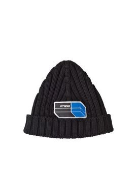 wool-cap-with-patch by prada