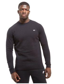 Nike Modern Crew Sweatshirt by Nike