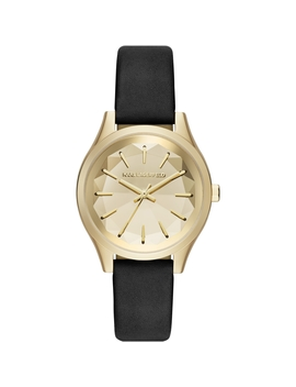 Ladies Karl Lagerfeld Janelle Watch Kl1617 by Karl Lagerfeld