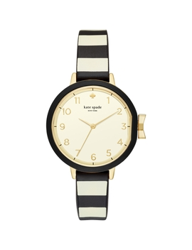 Ladies Kate Spade New York Park Row Watch Ksw1313 by Kate Spade New York