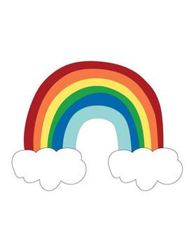 Rainbow by Photoplay