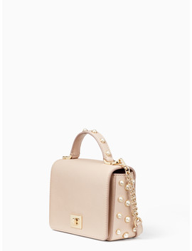 Serrano Place Pearl Maisie by Kate Spade