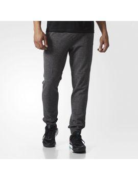 adidas-essentials-3-stripes-pants-mens by adidas