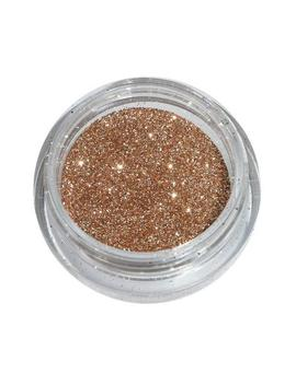 18 Candy Coin Sf Eye Kandy Glitter by Eye Kandy