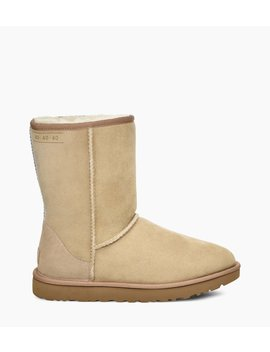 Classic Short 40:40:40 Boot by Ugg