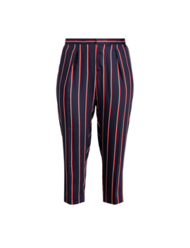 Twill Straight Leg Pant by Ralph Lauren