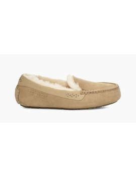 Ansley 40:40:40 Slipper by Ugg