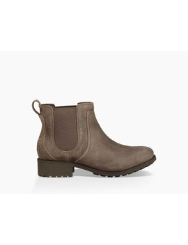 Bonham Ii Boot by Ugg
