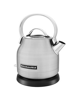 Kitchen Aid® 1.25 Liter Electric Kettle by Bed Bath & Beyond